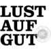The Organicer Lust auf Gut Logo